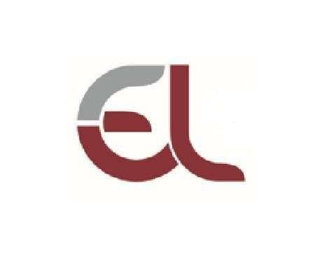 Agência Imobiliária: EL Imobiliaria