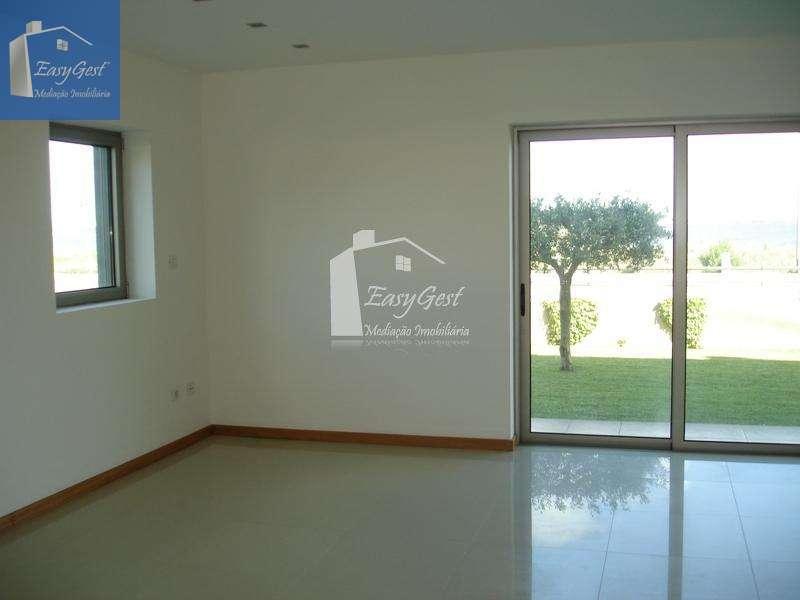 Apartamento para comprar, Torreira, Aveiro - Foto 13