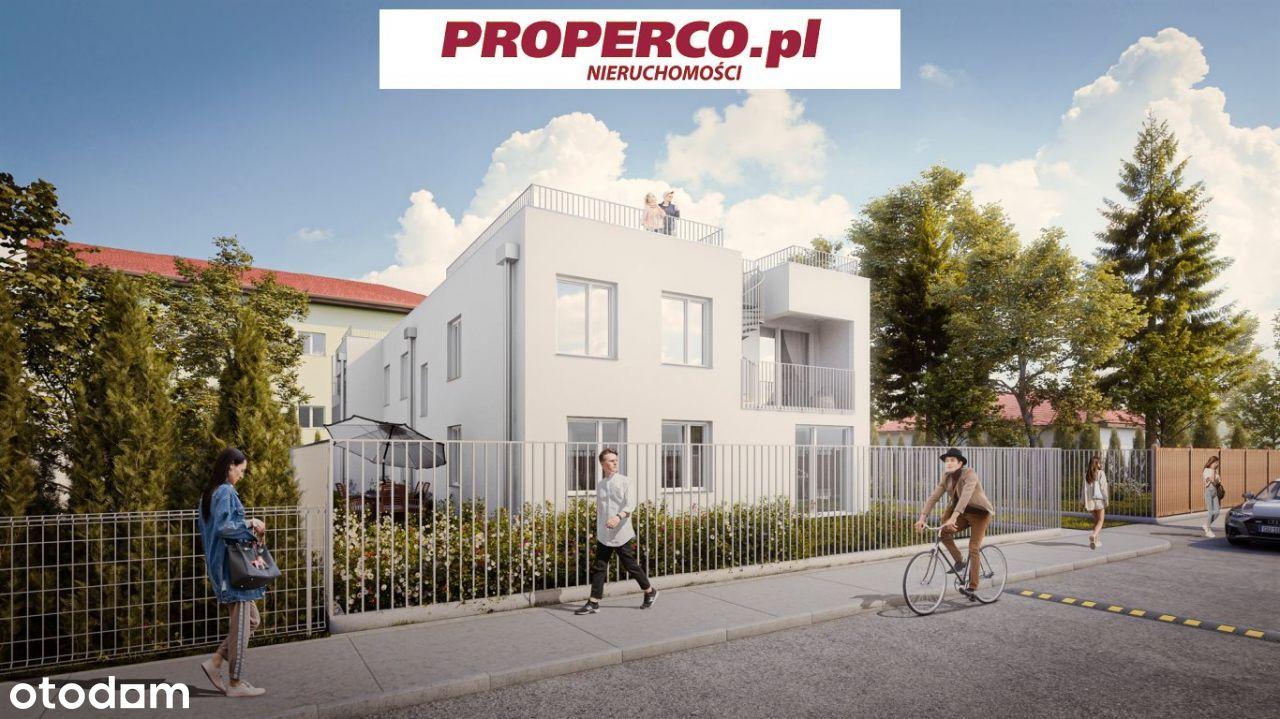 Mieszkanie 4 pok, 83m2, Włochy, Opacz Wielka