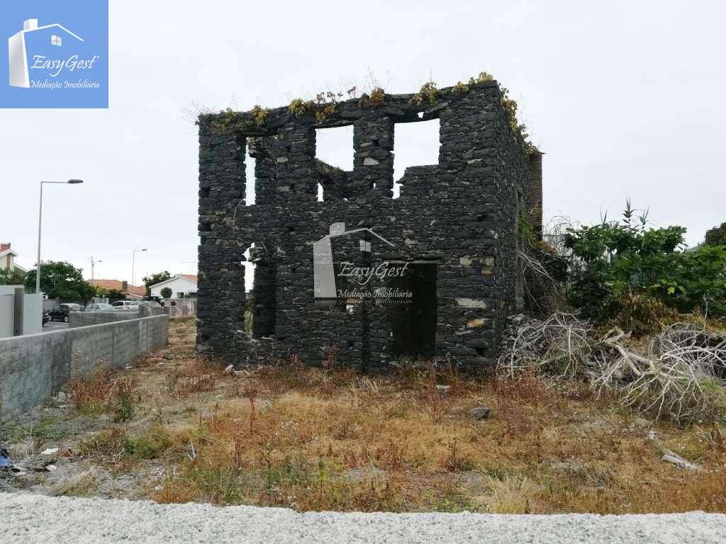 Terreno para comprar, São Pedro, Ilha da Madeira - Foto 8