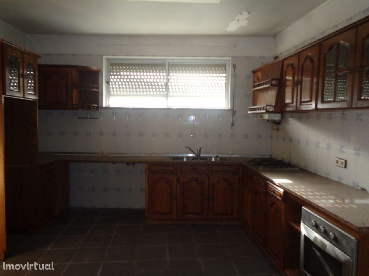 Moradia para comprar, Ceira, Coimbra - Foto 28