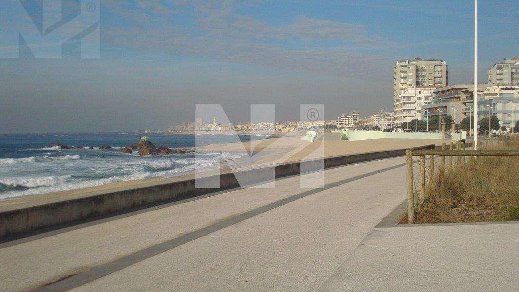 Apartamento para arrendar, Vila do Conde - Foto 1