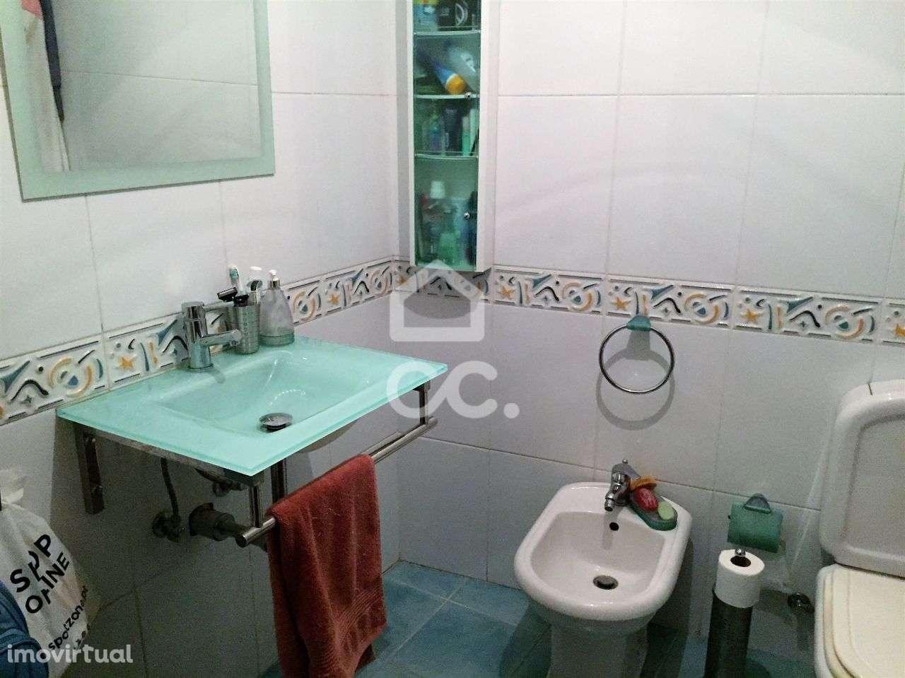 Apartamento para comprar, Santa Maria Maior, Vila Real - Foto 7