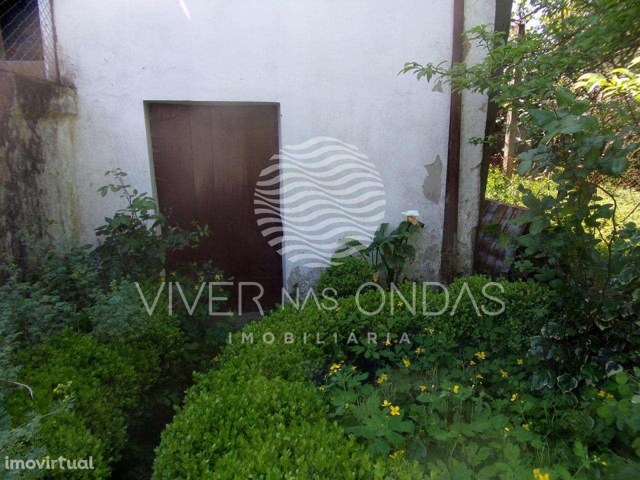 Moradia para comprar, Pedralva, Braga - Foto 20