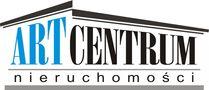 Biuro nieruchomości: Art-Centrum Nieruchomości