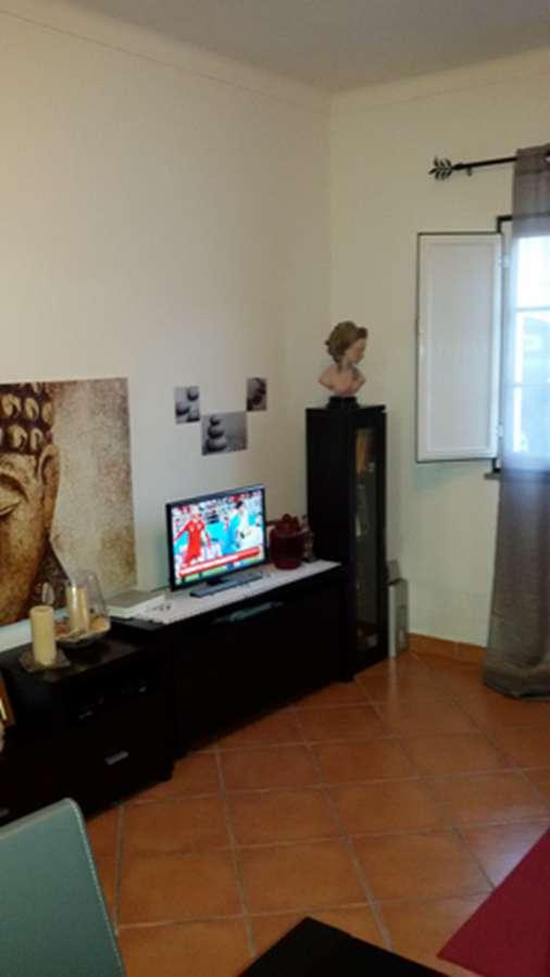 Apartamento para comprar, Reguengos de Monsaraz - Foto 5