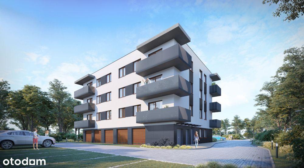 Nowe Mieszkanie Składowa M8