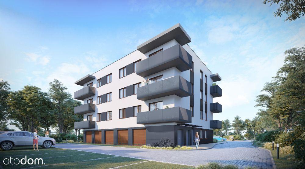 Nowe Mieszkanie Składowa M3