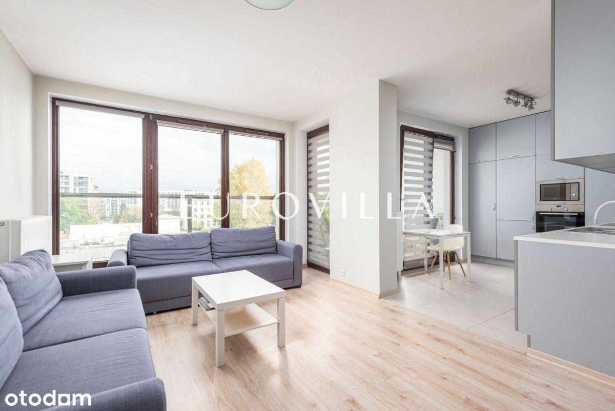 Komfortowe 3 Pokojowe Mieszkanie Na Sprzedaż !!!