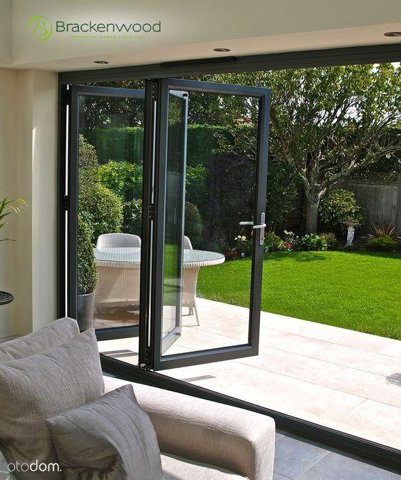 2 pok+Ogród|Ogrzewanie podłogowe|Rolety zewnętrzne