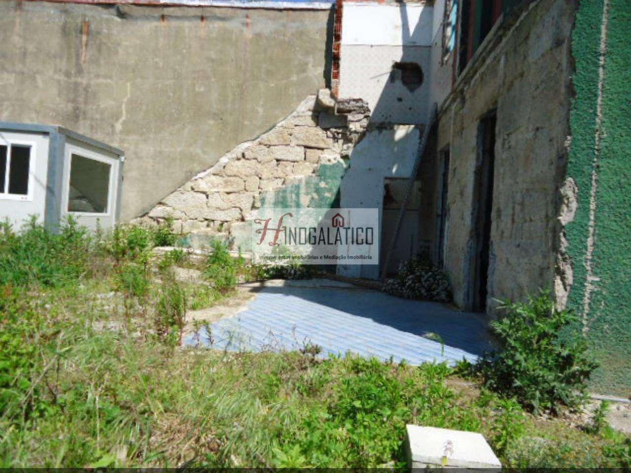 Terreno para comprar, Matosinhos e Leça da Palmeira, Porto - Foto 3
