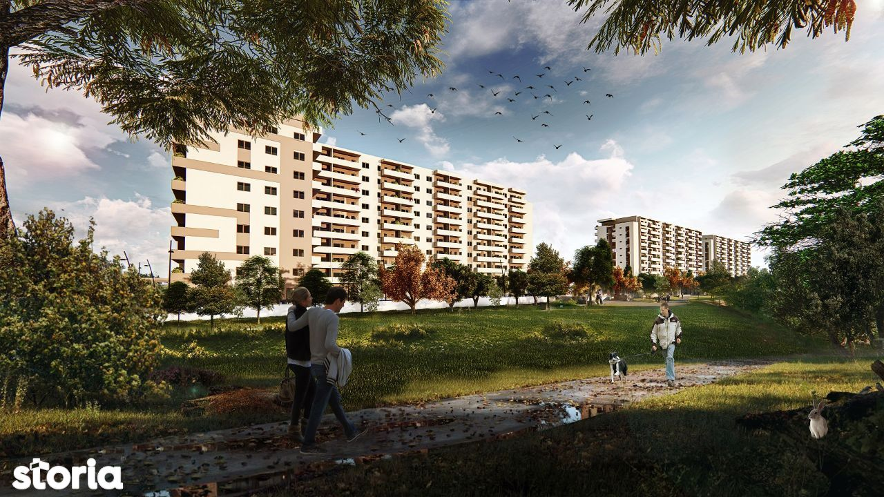 Ap 2 cam, confort urban,48mp/57900€, bloc nou, panorama superba