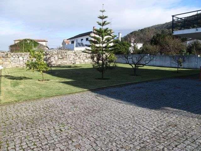 Moradia para comprar, Carreço, Viana do Castelo - Foto 17