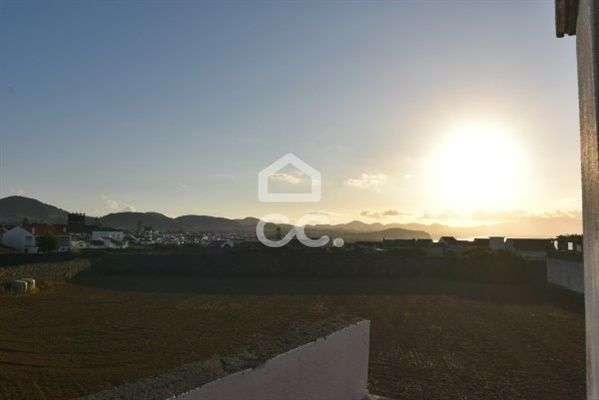 Moradia para comprar, Ribeira Grande (Matriz), Ribeira Grande, Ilha de São Miguel - Foto 18