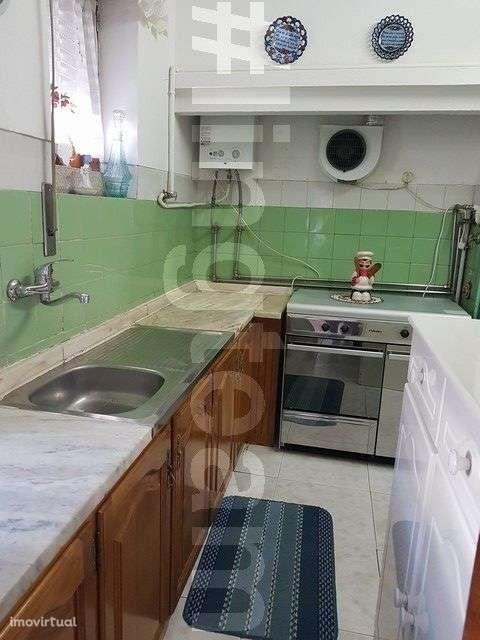Apartamento para comprar, Castelo Branco - Foto 3