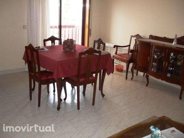 Apartamento para comprar, Âncora, Caminha, Viana do Castelo - Foto 4