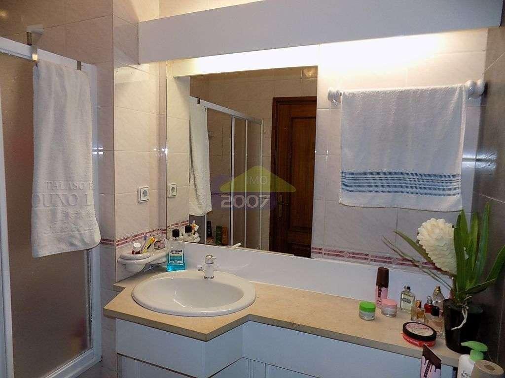 Apartamento para comprar, Esmoriz, Aveiro - Foto 16