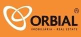 Orbial - Sociedade Mediação Imobiliária