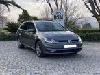 VW Golf Variant 1.6 TDI Highline - 1