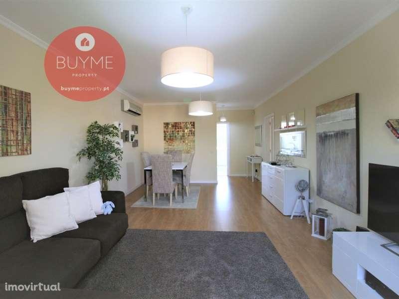 Apartamento para comprar, Boliqueime, Faro - Foto 2