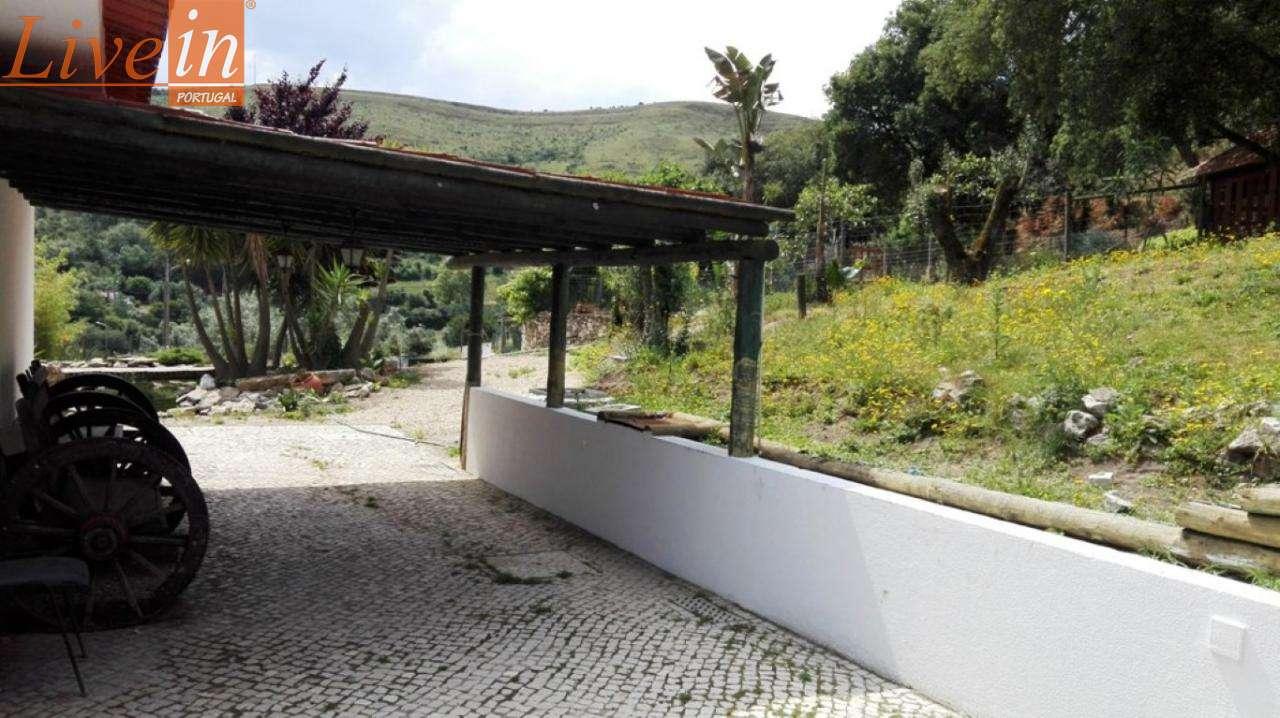 Quintas e herdades para comprar, Lousa, Lisboa - Foto 25