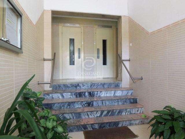 Apartamento para comprar, São Sebastião, Setúbal - Foto 18