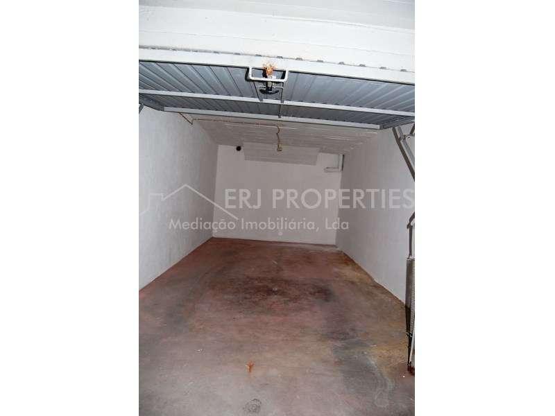 Garagem para comprar, Vila Real de Santo António - Foto 4