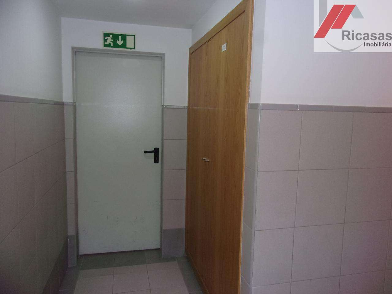 Apartamento para comprar, Marvila, Lisboa - Foto 30