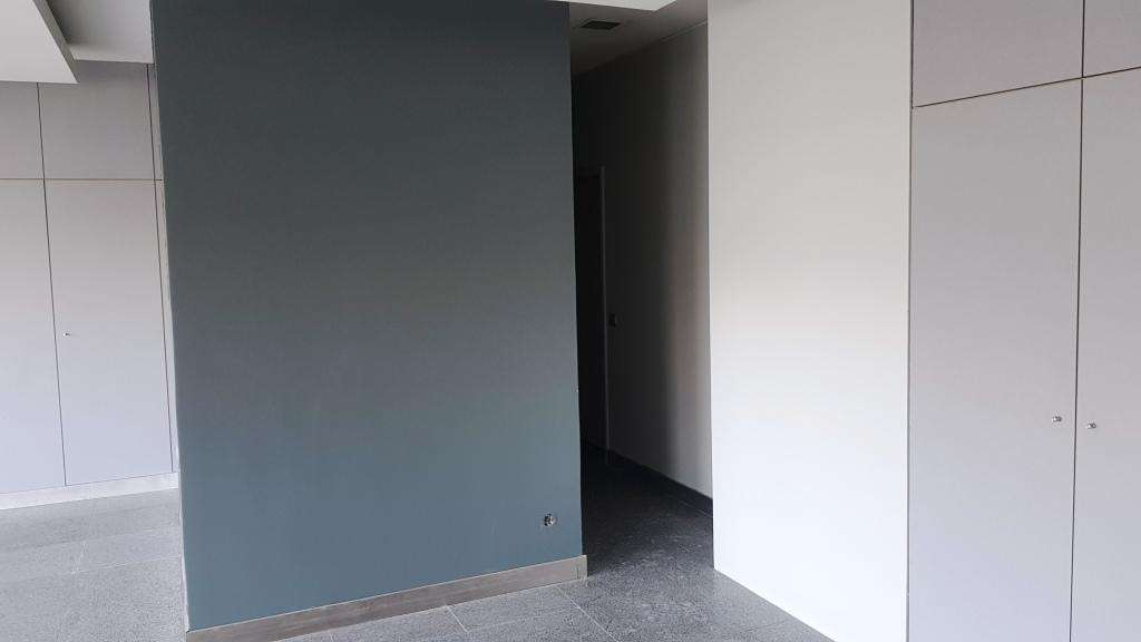 Escritório para arrendar, Alcabideche, Lisboa - Foto 4