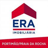Real Estate Developers: ERA Portimão / Praia da Rocha - Portimão, Faro
