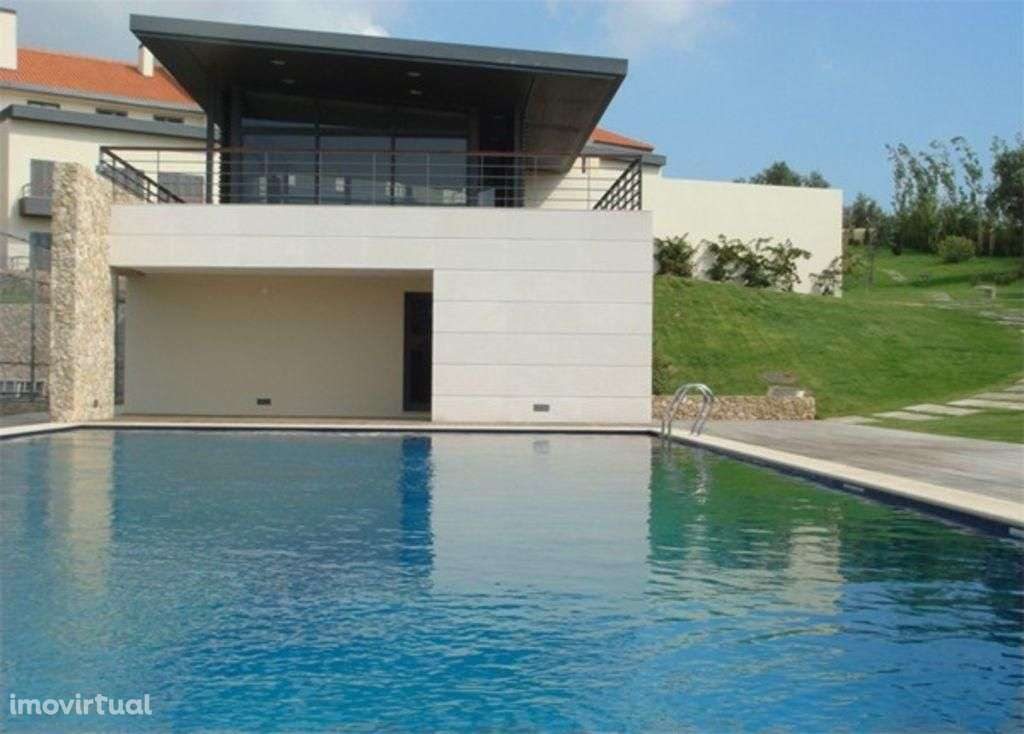 Apartamento para comprar, Estrada das Neves, Alcabideche - Foto 3