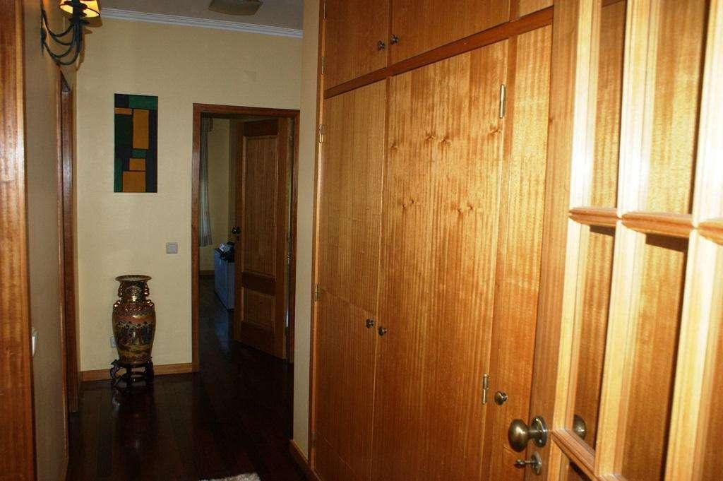 Apartamento para comprar, Rua da Igreja - Nogueira, Nogueira, Fraião e Lamaçães - Foto 11