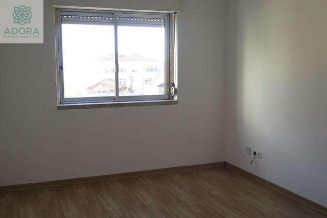 Apartamento para comprar, Santa Iria de Azoia, São João da Talha e Bobadela, Lisboa - Foto 4