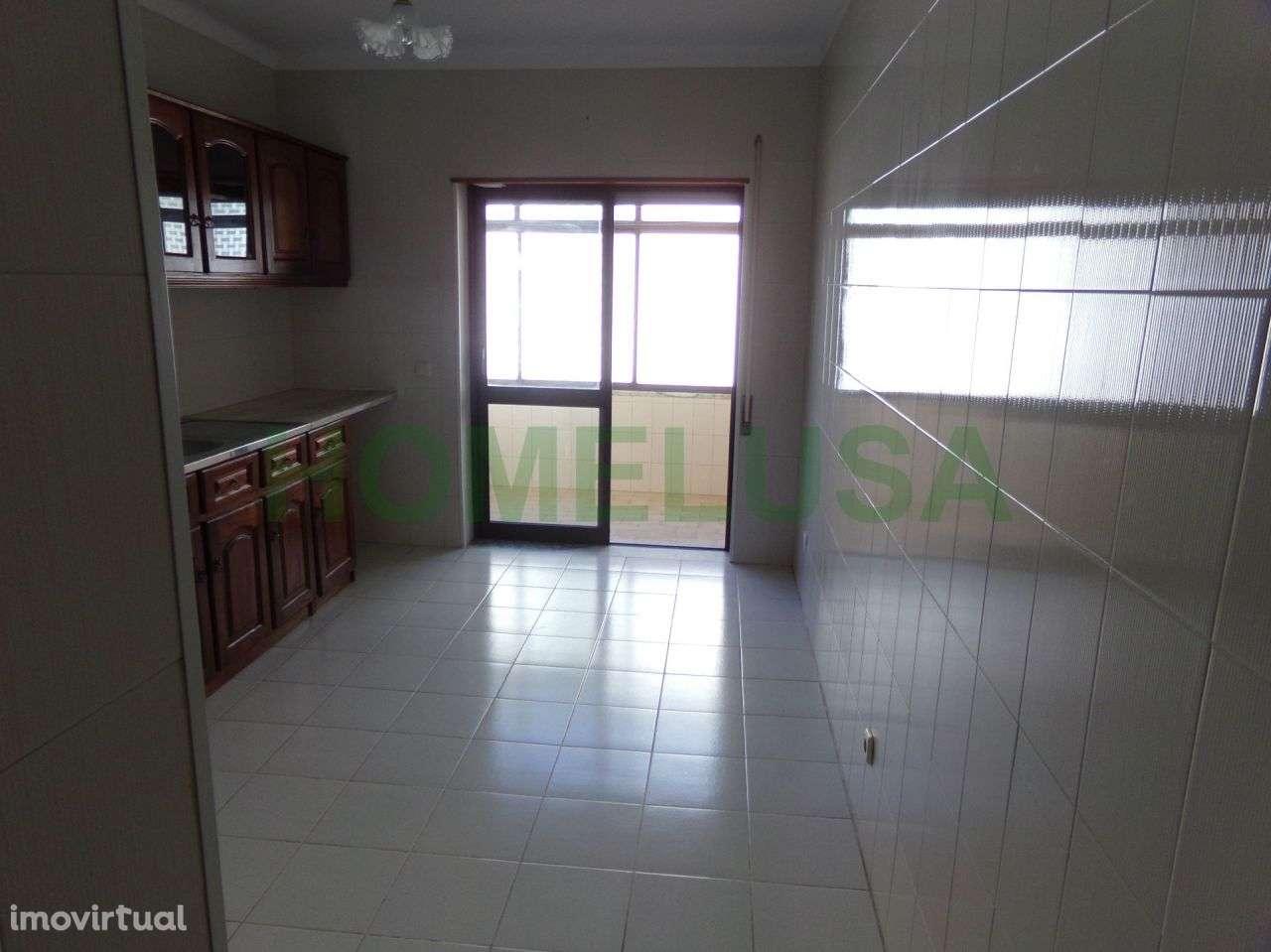 Apartamento para comprar, Tavarede, Coimbra - Foto 29