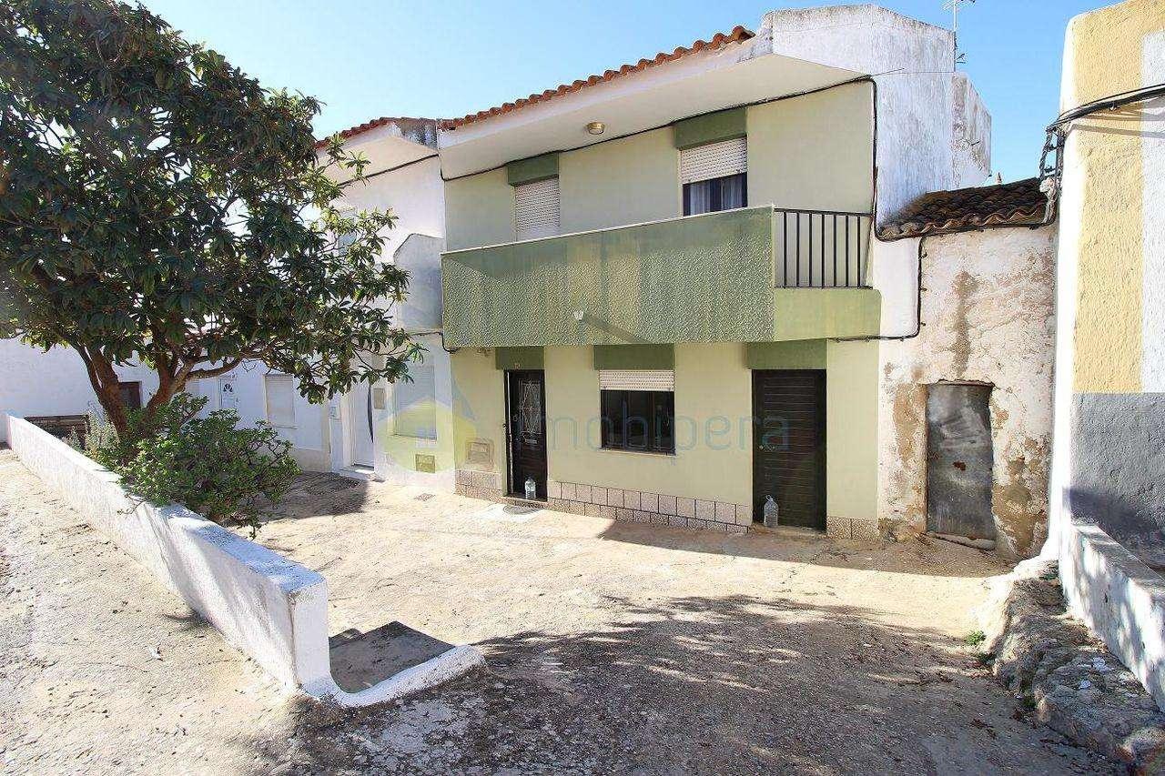 Moradia para comprar, Alcantarilha e Pêra, Silves, Faro - Foto 1