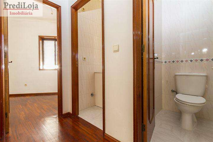 Apartamento para comprar, Paços de Ferreira, Porto - Foto 4