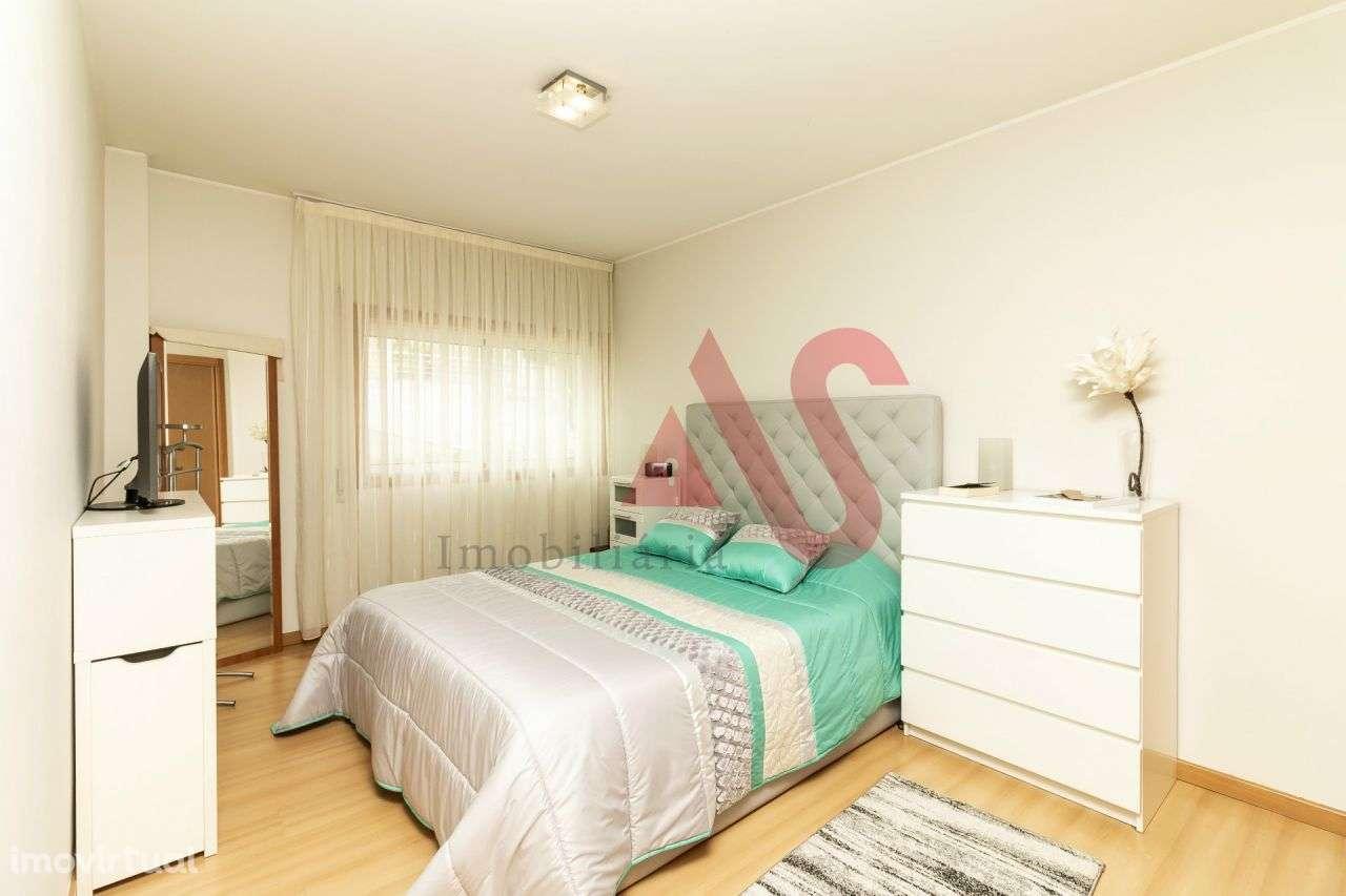 Apartamento para comprar, São Jorge (Selho), Braga - Foto 11