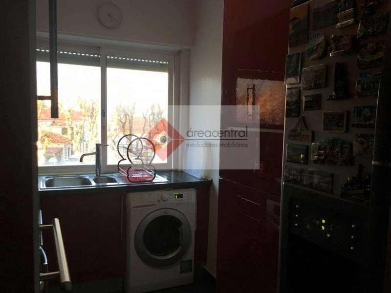 Apartamento para comprar, Rua 9 de Abril, Cascais e Estoril - Foto 5