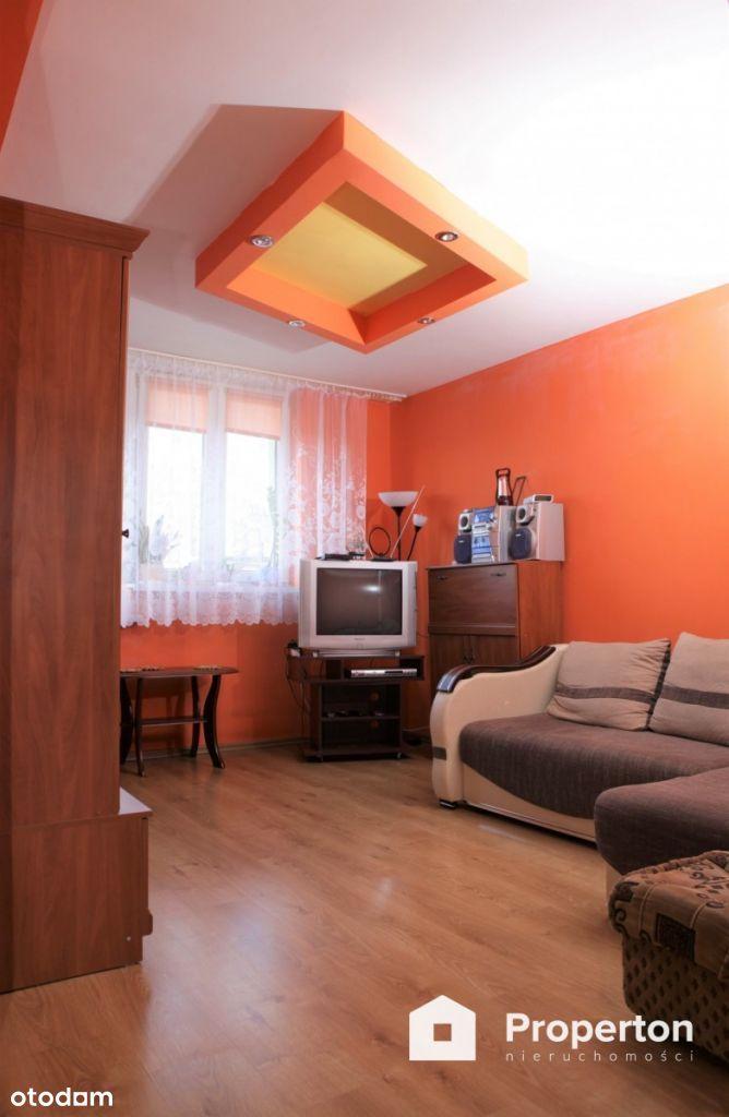 Mieszkanie 3 pokojowe dla rodziny.