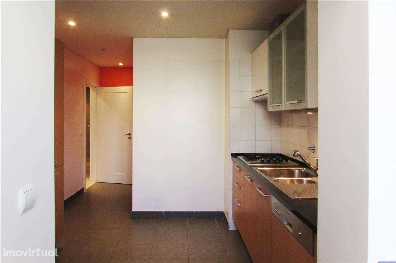 Apartamento para comprar, Algés, Linda-a-Velha e Cruz Quebrada-Dafundo, Lisboa - Foto 4