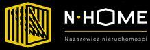 Deweloperzy: N-HOME Nazarewicz Nieruchomości - Wrocław, dolnośląskie