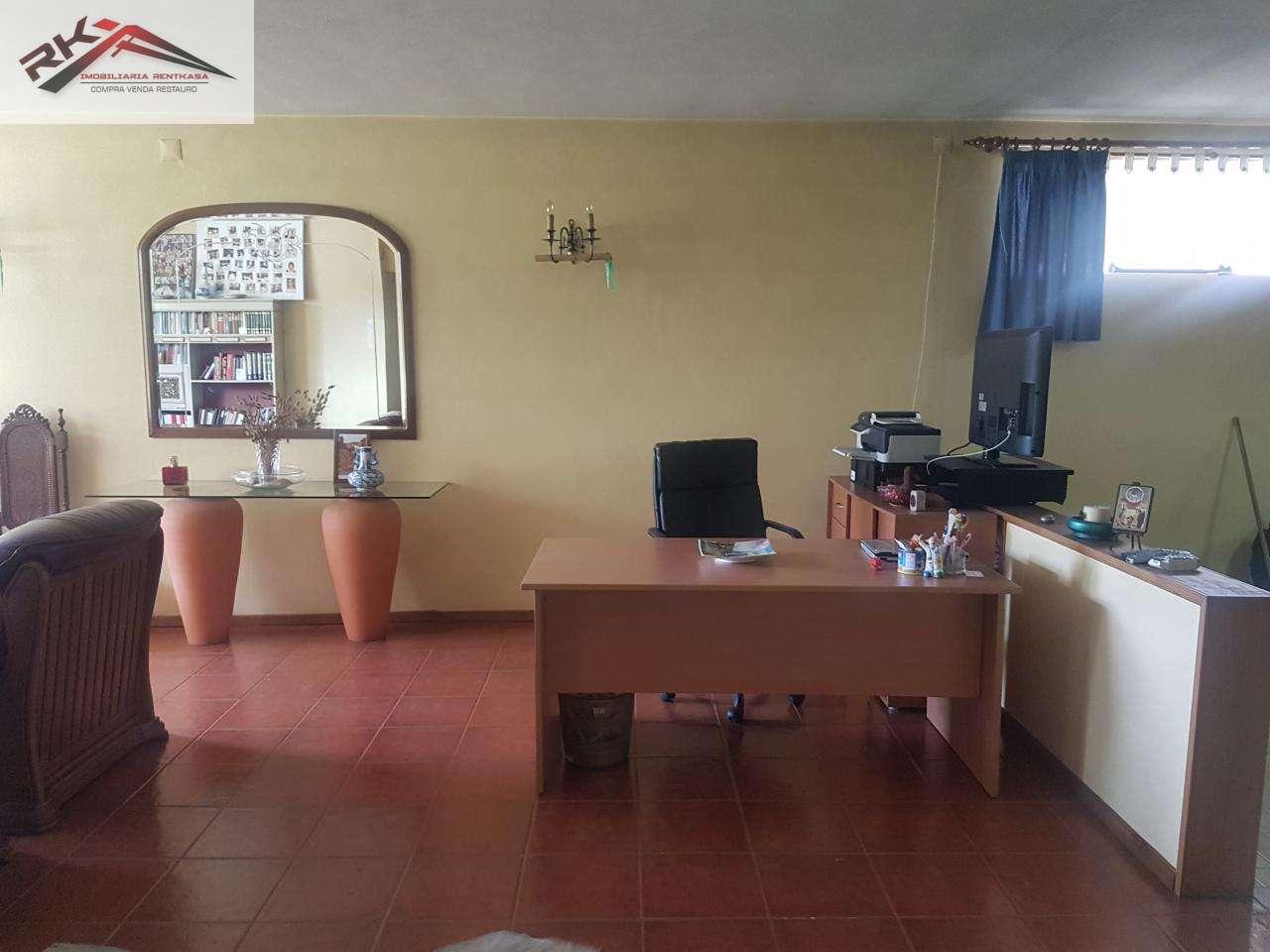 Moradia para comprar, Barcelos, Vila Boa e Vila Frescainha (São Martinho e São Pedro), Braga - Foto 9