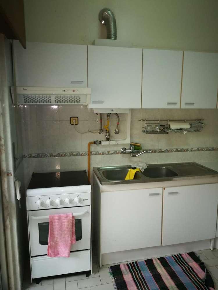 Apartamento para comprar, Laranjeiro e Feijó, Setúbal - Foto 17