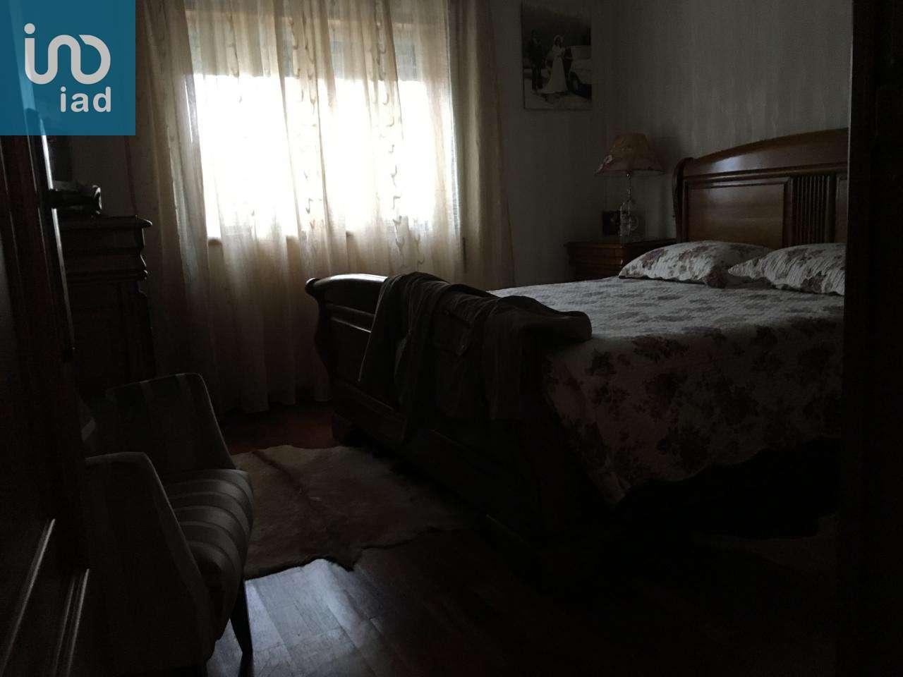 Moradia para comprar, Campo e Sobrado, Valongo, Porto - Foto 6