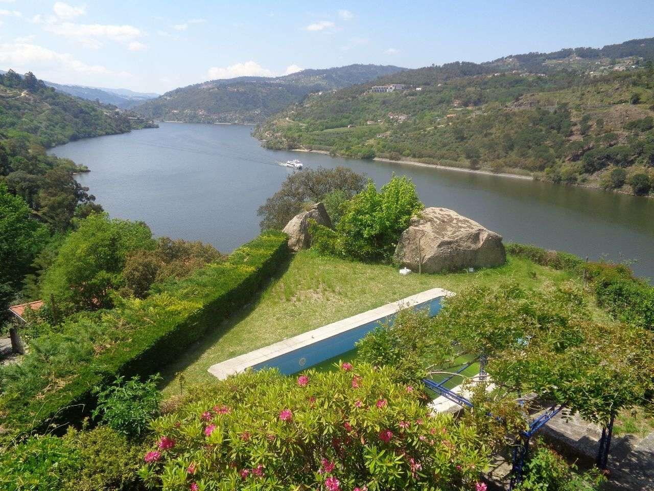 Quintas e herdades para comprar, Anreade e São Romão de Aregos, Viseu - Foto 25