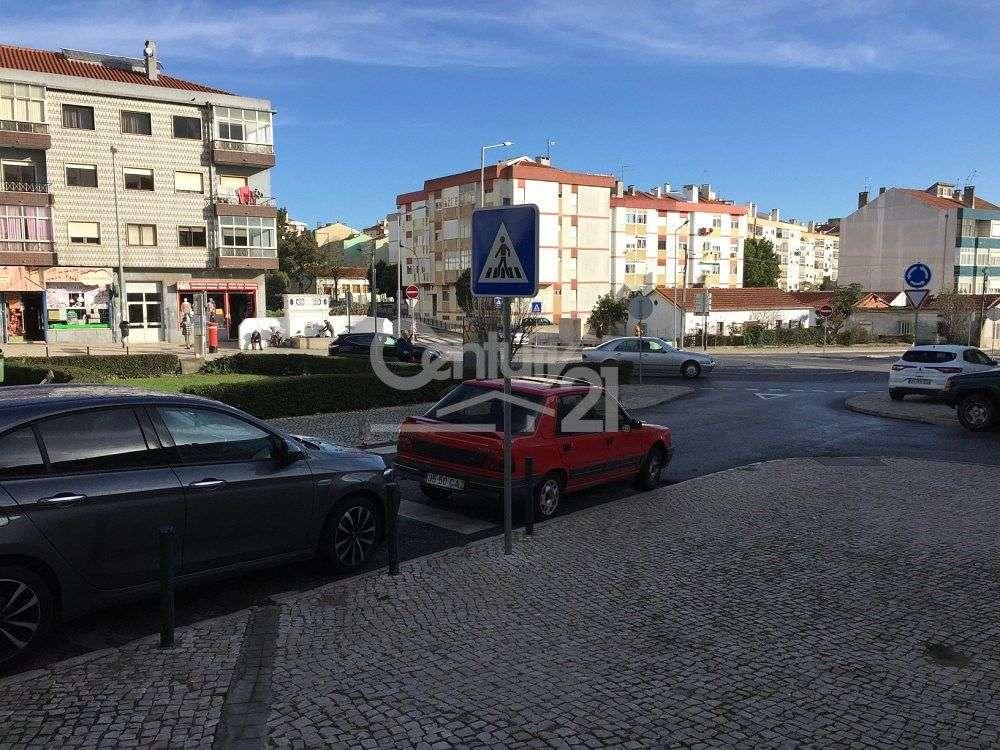 Trespasses para comprar, Massamá e Monte Abraão, Sintra, Lisboa - Foto 10