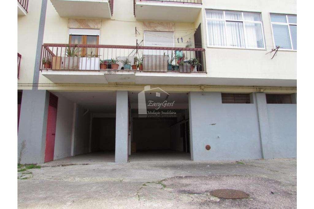 Garagem para comprar, Santarém (Marvila), Santa Iria da Ribeira de Santarém, Santarém (São Salvador) e Santarém (São Nicolau), Santarém - Foto 6