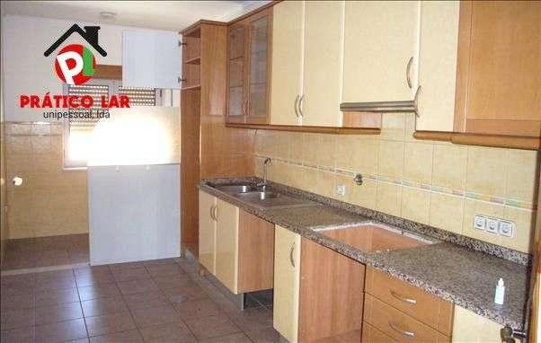 Apartamento para comprar, Requeixo, Nossa Senhora de Fátima e Nariz, Aveiro - Foto 4