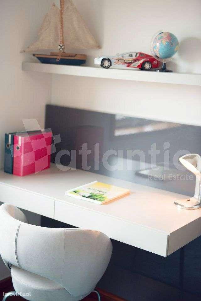 Apartamento para comprar, Lordelo do Ouro e Massarelos, Porto - Foto 23