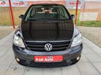 Volkswagen Golf Plus - 32